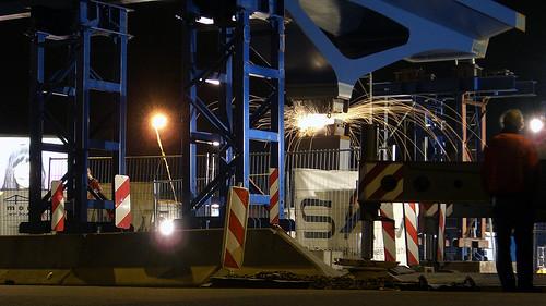construction_0702_005