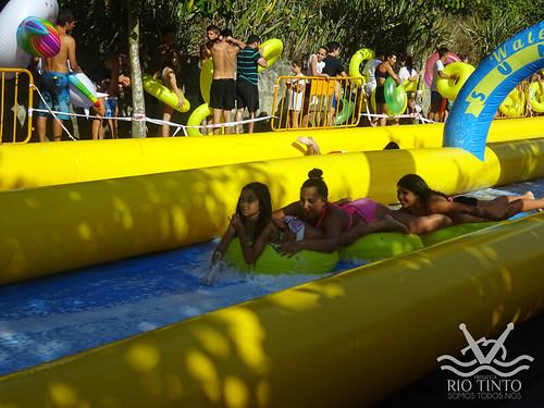 2018_08_26 - Water Slide Summer Rio Tinto 2018 (253)