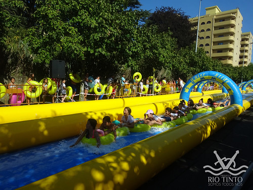 2018_08_26 - Water Slide Summer Rio Tinto 2018 (227)