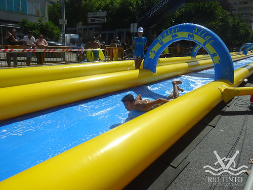 2018_08_25 - Water Slide Summer Rio Tinto 2018 (18)