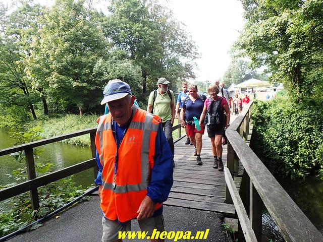 2018-09-05 Stadstocht   Den Haag 27 km  (111)