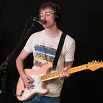 Wed, 19/09/2018 - 1:53pm - Hippo Campus Live in Studio A, 9.19.18 Photographer: Brian Gallagher