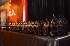 Awards0005