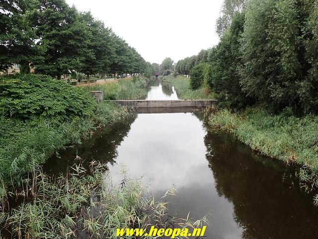 2018-08-21    Oostduinkerke    34 Km (146)