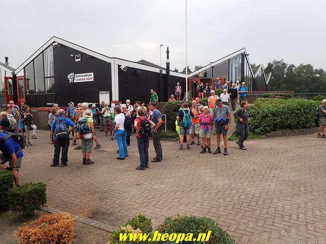 2018-08-29 Bussum 25 Km (88)
