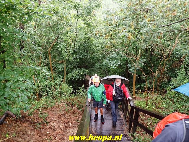 2018-09-05 Stadstocht   Den Haag 27 km  (56)