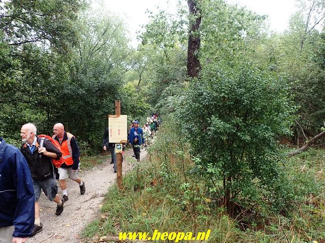 2018-09-05 Stadstocht   Den Haag 27 km  (71)