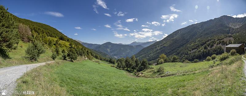 Andorra - 0072-Pano