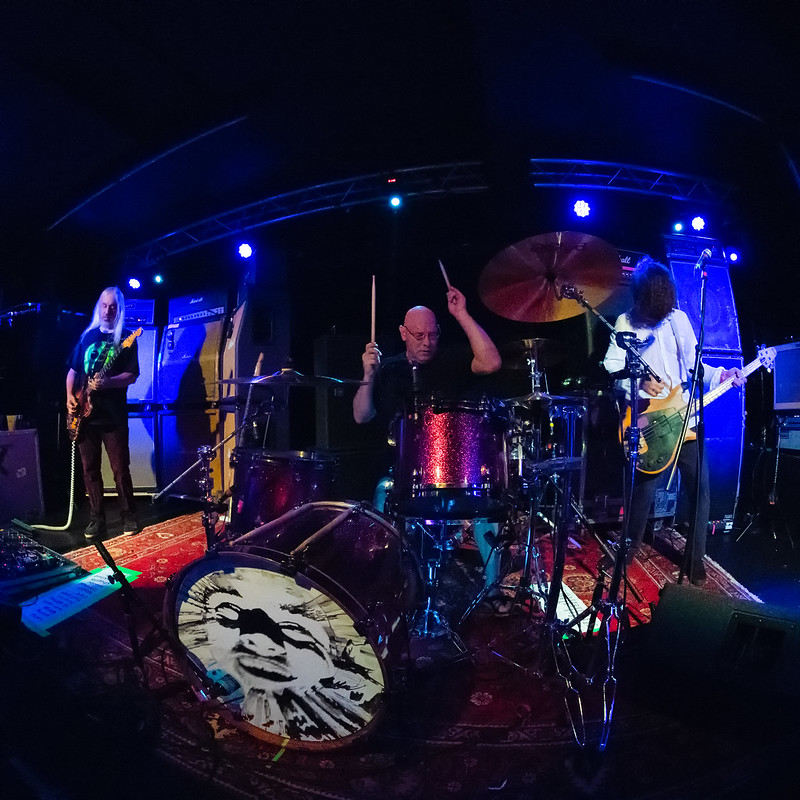 Dinosaur Jr. @ Space Ballroom 9-18-18-14.jpg