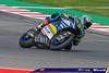 2018-M2-Gardner-Italy-Misano-001