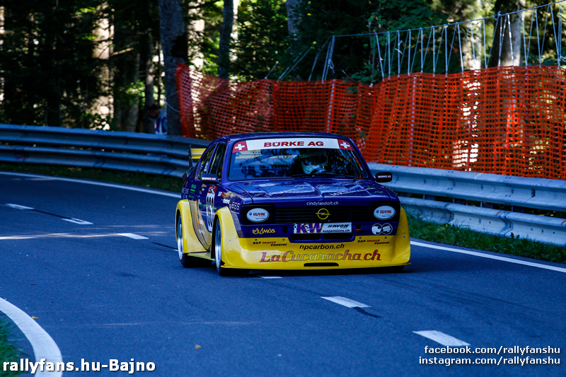 RallyFans.hu-16541