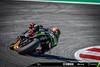 2018-MGP-Syahrin-Italy-Misano-032