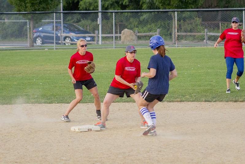 Beverly-Softball-32