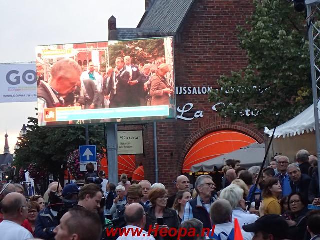 2018-09--8 & 9   De 80 km, van De Langstraat (14)