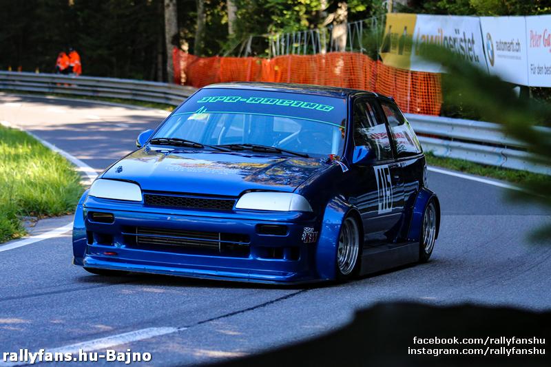 RallyFans.hu-16606