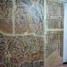 Roman Mosaic - Fishing with Cherubs - 6th May
