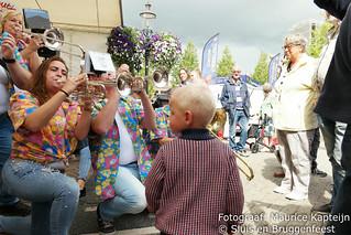 sbfeest-Maurice-7186 | by sluisenbruggenfeest