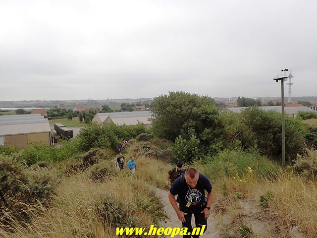 2018-08-21    Oostduinkerke    34 Km (82)