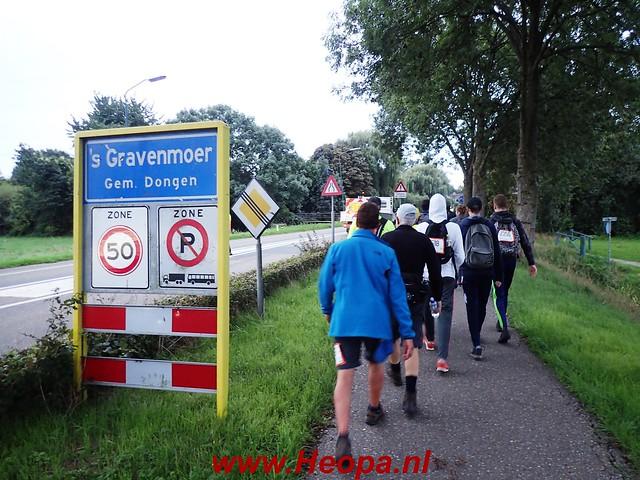 2018-09--8 & 9   De 80 km, van De Langstraat (147)