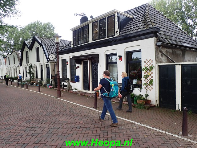 2018-09-22            Amster-Dam tot Zaan-dam  27 Km    (25)
