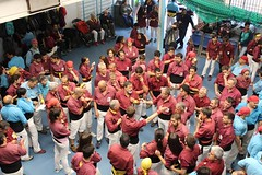 Terrassa 2018 Diada del Local Jordi Rovira (25)
