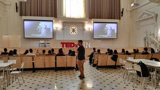 IMG_20180818_102109 | by TEDxUTN