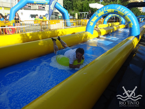 2018_08_25 - Water Slide Summer Rio Tinto 2018 (77)