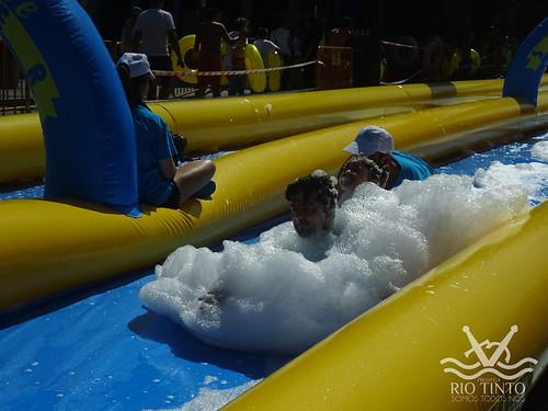 2018_08_26 - Water Slide Summer Rio Tinto 2018 (34)
