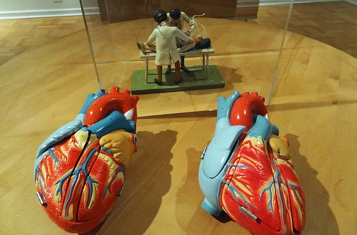 surgical-science-museum-free days | by quirkytravelguy