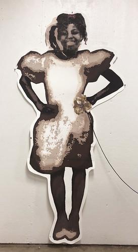 www.lyndensculpturegarden.org/exhibitions/tyanna-buie-imp...