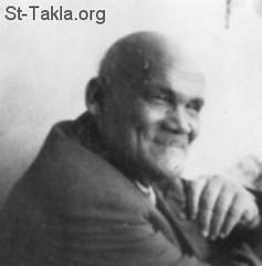www-St-Takla-org--Youssef-Habib-03