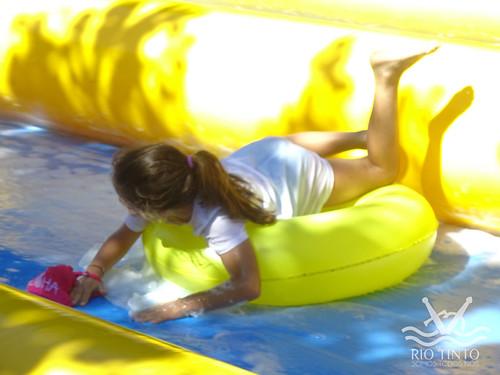 2018_08_26 - Water Slide Summer Rio Tinto 2018 (75)