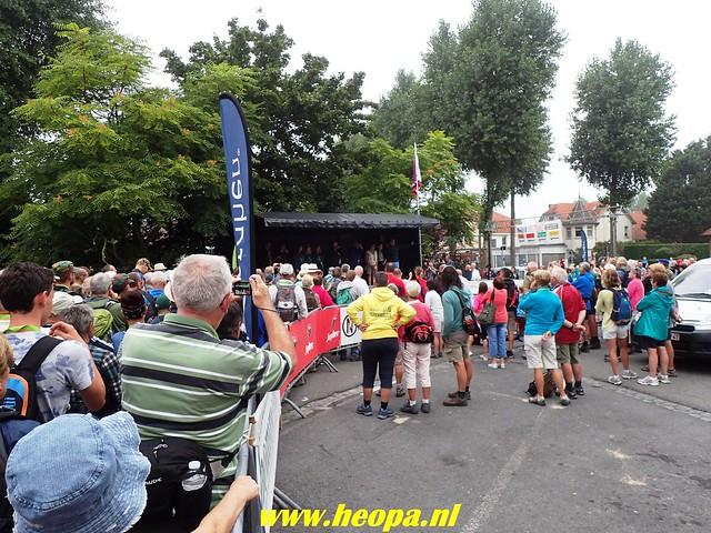 2018-08-21    Oostduinkerke    34 Km (13)