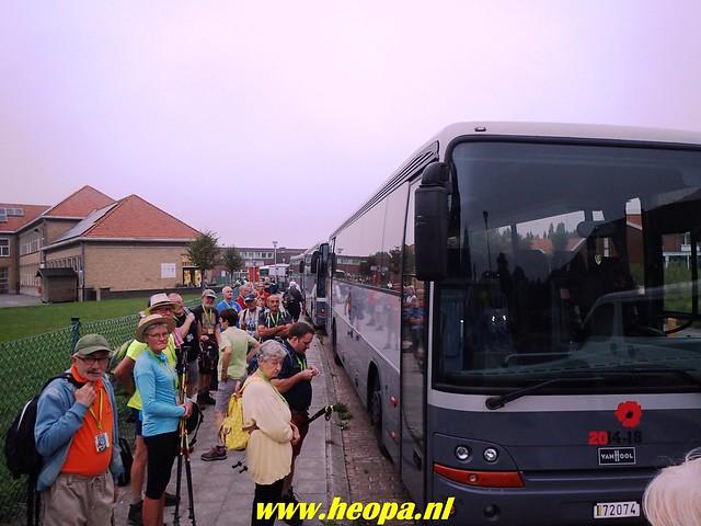 2018-08-21    Oostduinkerke    34 Km (5)