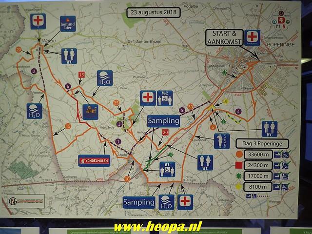 2018-08-23 Poperinge 35 Km  (1)
