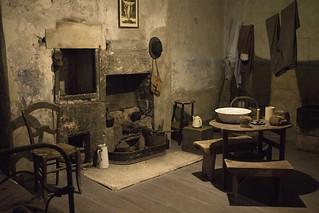14 Henrietta Street Museum | by The Art of Exploring