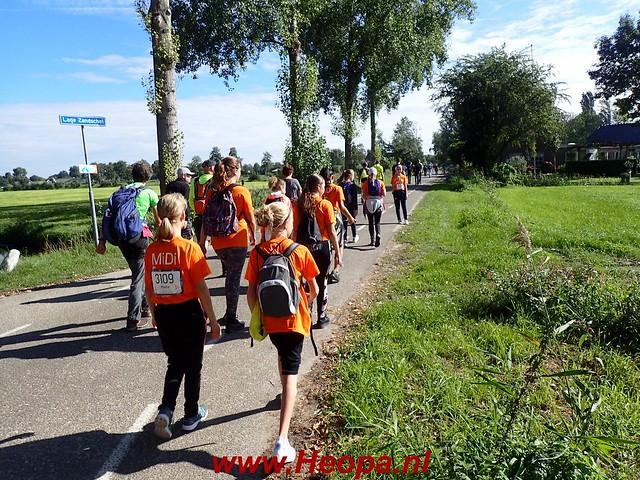 2018-09--8 & 9   De 80 km, van De Langstraat (192)