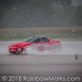2018 Solo Nationals - CAMC
