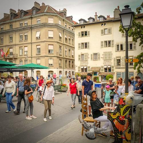 bourg2@laurentguiraud | by Happy City Lab