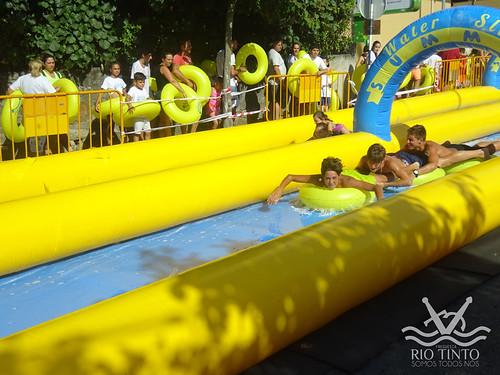 2018_08_25 - Water Slide Summer Rio Tinto 2018 (40)