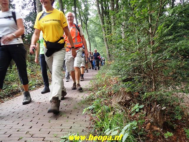 2018-08-29 Bussum 25 Km (58)