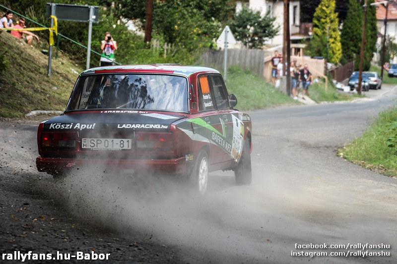 RallyFans.hu-16454