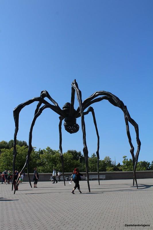 Ottawa National Gallery of Canada 3