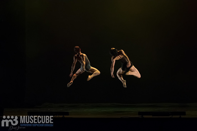 Balet_Moskva_035