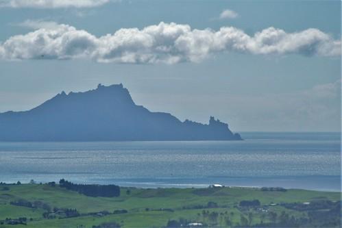 breamhead nz twincoasthighway northisland newzealand