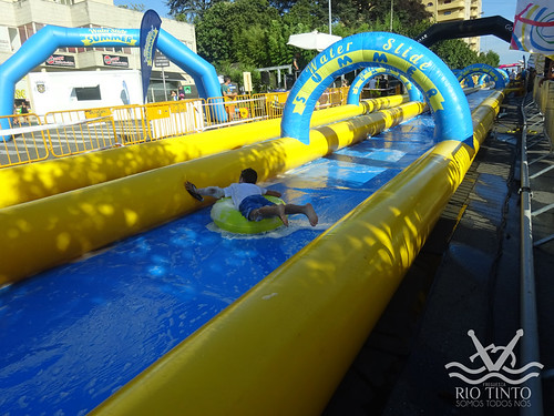 2018_08_25 - Water Slide Summer Rio Tinto 2018 (65)