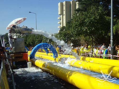 2018_08_25 - Water Slide Summer Rio Tinto 2018 (39)