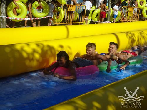 2018_08_26 - Water Slide Summer Rio Tinto 2018 (231)
