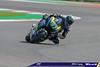 2018-M2-Gardner-Italy-Misano-004