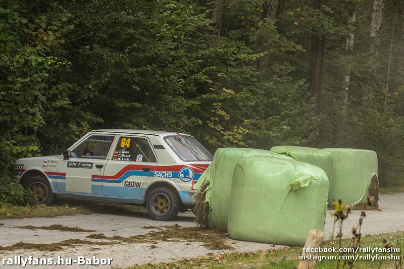 RallyFans.hu-16895
